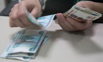Жители страны никак не могут определиться с доверием к банкам