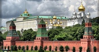 Студенты ТГТУ поедут в Кремль
