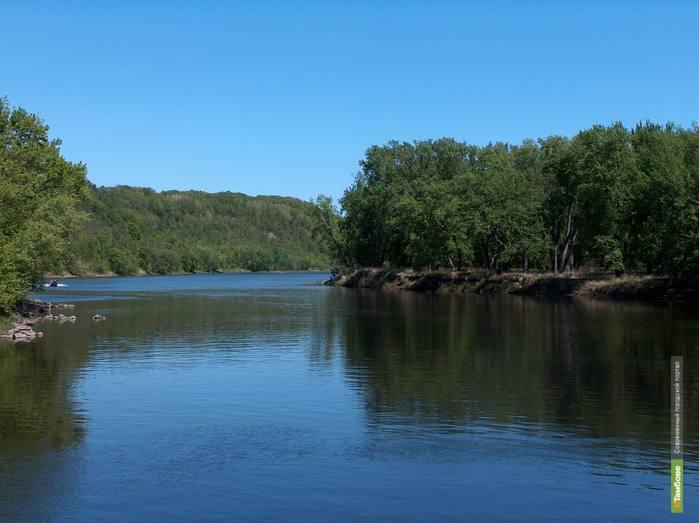 Казахстан отказался поворачивать сибирские реки вспять