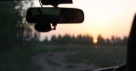 В Тамбовской области разыскивают подозреваемого в угоне автомобиля