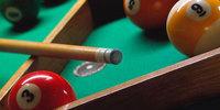 В Тамбове прошел юношеский турнир «Тамбовская пчелка»