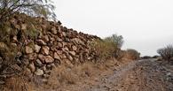 Туристка из России погибла в Таиланде во время камнепада