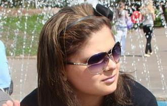 Подозреваемый по делу Светланы Сироткиной признался в убийстве