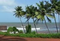 В Гоа запретили продавать алкоголь на пляжах