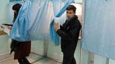 Единороссы придумали меры борьбы с инициативными кандидатами в губернаторы