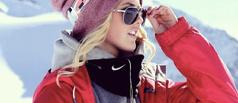 10 самых красивых иностранных спортсменок олимпиады в инстаграм