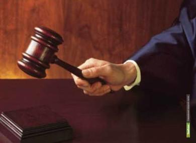 Жителя Уваровского района осудили за изнасилование