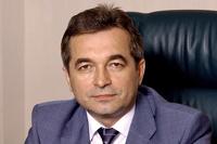 Евгений Михайлович Школов