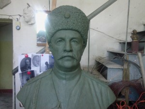 В Тамбове увековечат память графа Иллариона Воронцова-Дашкова