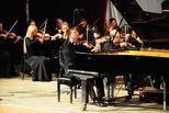 Тамбовские музыканты отметили День музыки