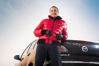 Уроки безопасного вождения: посадка и положение руля
