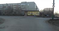 В Мичуринске водитель «легковушки» сбил пешехода