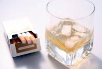 В России существенно вырастут акцизы на алкоголь и табак