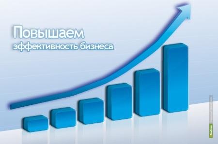 Сергей Жеребятьев: Раз, два, три, четыре, пять…