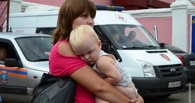 Работу в Тамбове нашли еще 35 украинских беженцев