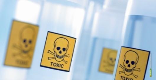 В 1-м квартале текущего года 241 тамбовчанин отравился «химией»