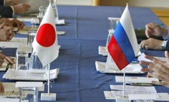 Россия и Япония будут развивать молодежные, студенческие и спортивные обмены