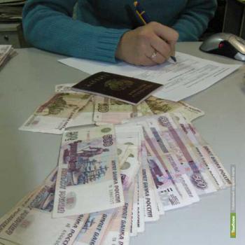 Тамбовская прокуратура объявила незаконным сбор денег с родителей в детских садах