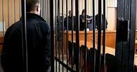 Мичуринского лифтера-педофила приговорили к 17 годам лишения свободы