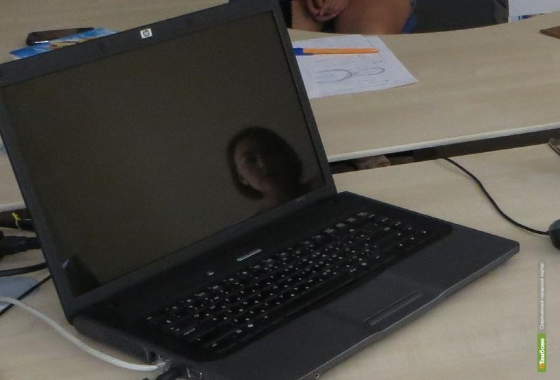 Тамбовчанку наказали за оскорбление пользователя в социальной сети