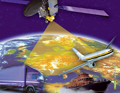 На Тамбовщине появится навигационно-информационная система