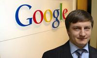 Единоросс требует оштрафовать Google за неподчинение законам РФ