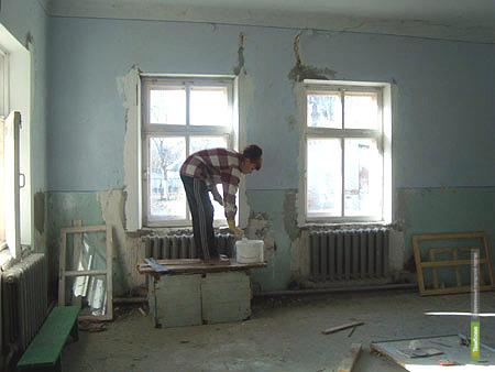 Тамбовские детские сады отремонтируют за 8 миллионов рублей