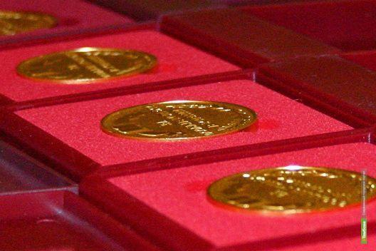 Тамбовским выпускникам в этом году выдадут больше «золота», чем «серебра»