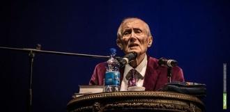 Поэт Евгений Евтушенко скончался на 85-м году жизни