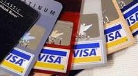 Зачем россиянам пластиковые карточки