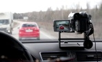 Тамбовские автоинспекторы устроят рейд по скрытому патрулированию
