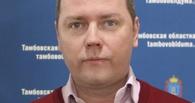 Депутату Топоркову продлили срок заключения под стражей