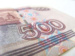 Преподавателя из Уварово подозревают в получении взятки