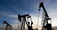 Перестраховка: Россия засекретит информацию о запасах нефти и газа