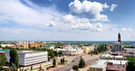 По качеству жизни Тамбов вошёл в Топ-100 среди российских городов