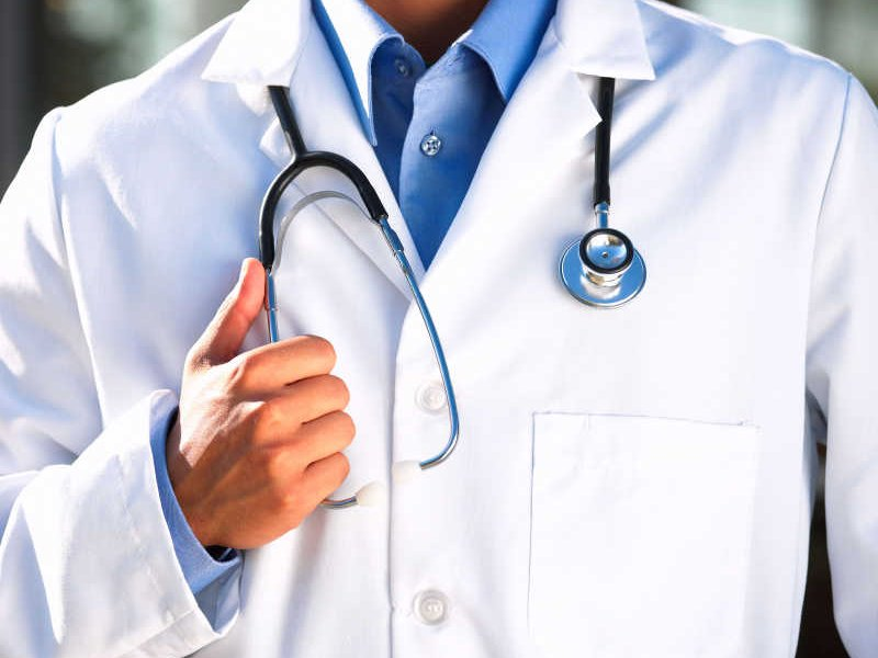 В Госдуму внесён законопроект, разрешающий раскрывать врачебную тайну