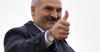 Тамбовский губернатор пообщался с президентом Беларуси