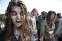 В США преподаватель эпидемиологии потренировала студентов на зомби
