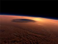 Человеку нечего делать на Марсе в ближайшее время