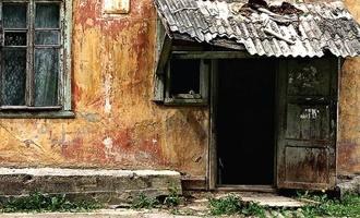 Количество нуждающихся в жилье тамбовчан понемногу сокращается