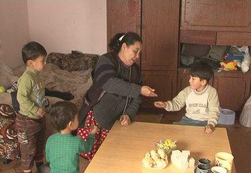 В регионе откроют еще 5 центров временного размещения «переселенцев»