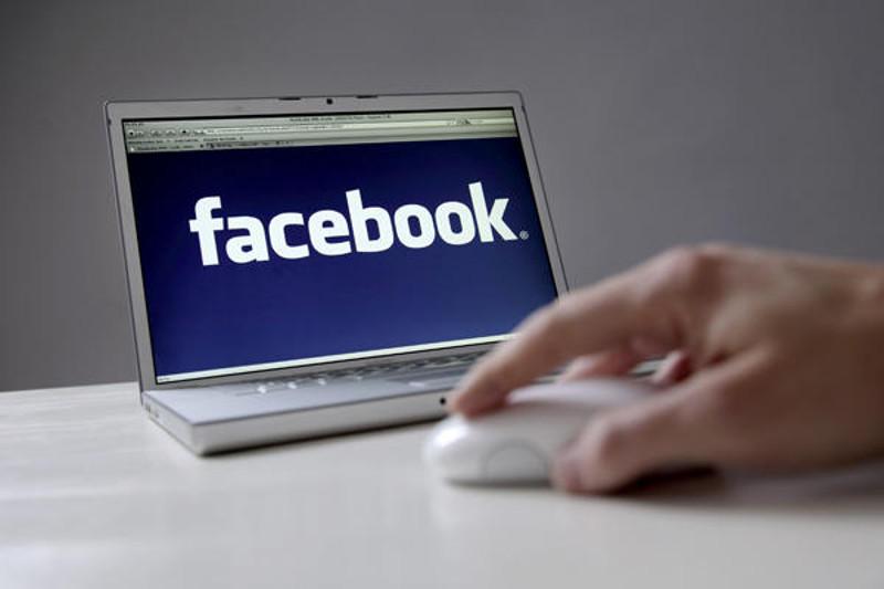 Ученые выявили шесть типов «Facebook-убийц»