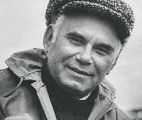 В Москве скончался журналист Василий Песков
