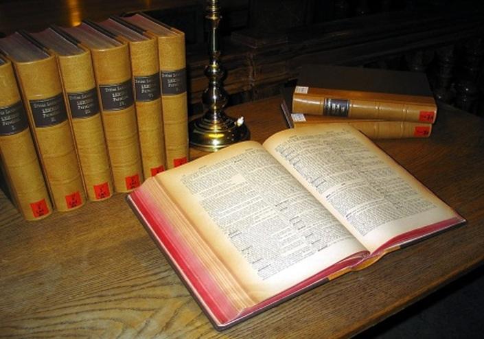 Спасатели подарят книги тамбовским библиотекам