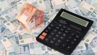 Налог на обычную хрущевку вырастет до полутора тысяч рублей