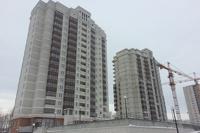 Бесплатную приватизацию жилья в России продлили на два года
