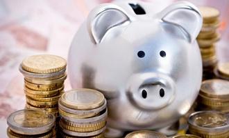 В ближайшем будущем супруги смогут открыть совместный счет в банке