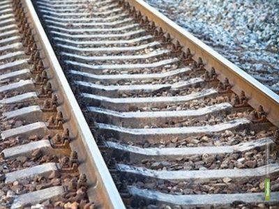 На железнодорожных путях под Кирсановом нашли тело мужчины