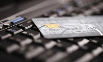 К 2018 году прогнозируют массовый отказ от банковских карт