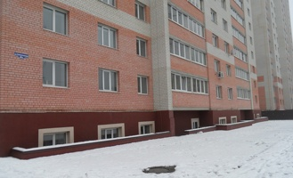 В регионе завершилась реализация программы по переселению из аварийного жилья
